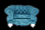 Кресло KOH-I-NOOR