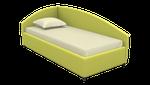 Кровать Flipper