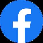 (c) Facebook