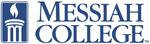 www.messiah.edu