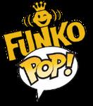 https://www.hadesflamme.de/shop/funko-pop/