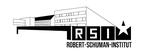 Robert Schuman Institut