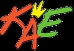 Königliches Athenäum Eupen Grundschule