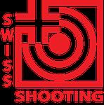 Schweizerischer Schützenverband