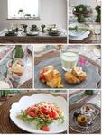 2014.9.豆腐料理