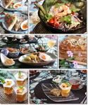 2015 タイ料理