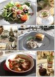 2014.11-12 簡単フランス料理