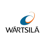 https://www.wartsila.com/