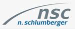 N.Schlumberger