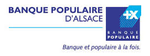 www.bpalc.banquepopulaire.fr