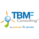 TBMF Consulting