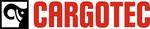 Cargotec Sweden - Siwertell
