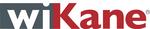www.wikane.com