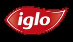 Iglo Nederland