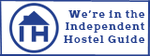Independent Hostels UK, The UK's largest network of hostels and bunkhouses