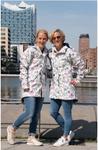 Hafen City Coat BMS