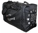 BMS Sport- und Seglertasche