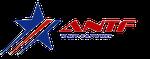 ANTF Logo 2007-08