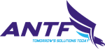 2016 - Present