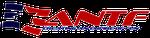 2010-Present