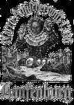 Narro-Altfischerzunft 1386 Laufenburg