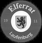 Elferrat Laufenburg