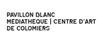 Le Pavillon Blanc à Colomiers propose des ateliers avec Marine Rivoal