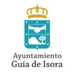 Ayuntamiento Guía de Isora