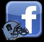 Facebook Madrid Panteras