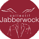 Collectif Jabberwok