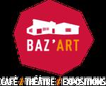 Baz'Art Théatre