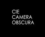 Cie Camera Obscura