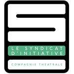 Le Syndicat d'initiative