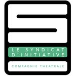 Le Syndicat d'initiative