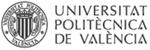 Universidad Politécnica de Valencia