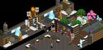 public_room_1