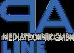 PA-Line Medientechnik GmbH