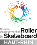 Comité Départemental du Haut-Rhin de Roller et Skateboard