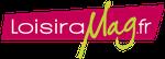 Loisira Mag