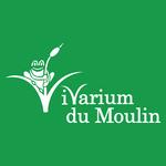 Vivarium du Moulin