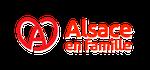 Alsace en famille