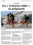 15/08/2015 - L'Alsace