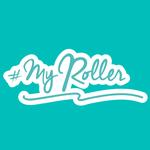 #MyRoller