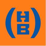 Hendriks Bouw