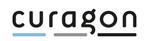 Curagon