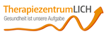 Therapiezentrum Lich