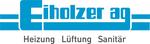 Eiholzer AG Baldegg