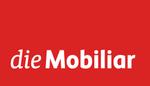 Mobiliar Seetal - Rontal