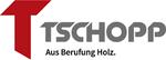 Tschopp Holzbau AG
