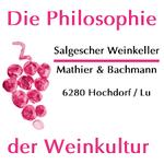 Salgescher Hochdorf